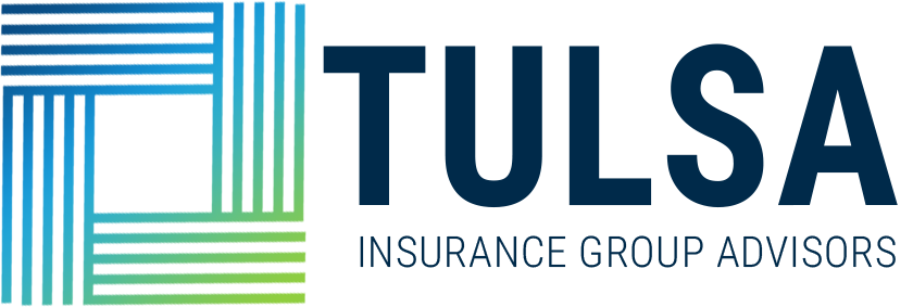 Tulsa Insurance Group